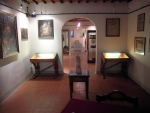 museo_mise_002