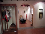 museo_mise_003