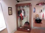 museo_mise_006