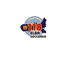 118 Elba Soccorso