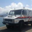 Aperto nuovo bando Servizio Civile Isola Amica 2016