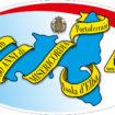 VolontApp: l'applicazione  per la gestione dei turni e dei servizi sbarca alla Misericordia di Portoferraio