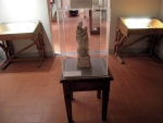 museo_mise_004