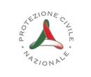 Pro_CIV