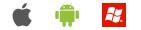 app_small