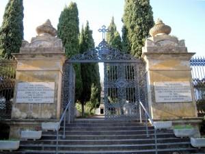 ingresso_cimitero_opt