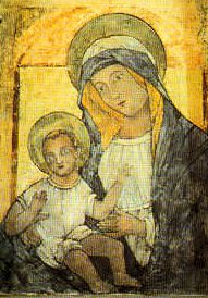 madonna_lauretana_small
