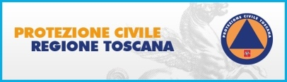 prt_civ_toscana