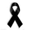 La scomparsa di Antonio Bracali