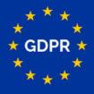 GDPR – Regolamento Europeo 2016/679